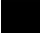 Klepp SSK Logo
