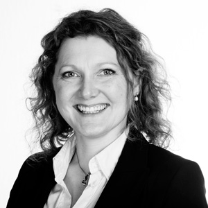 Christine Orre